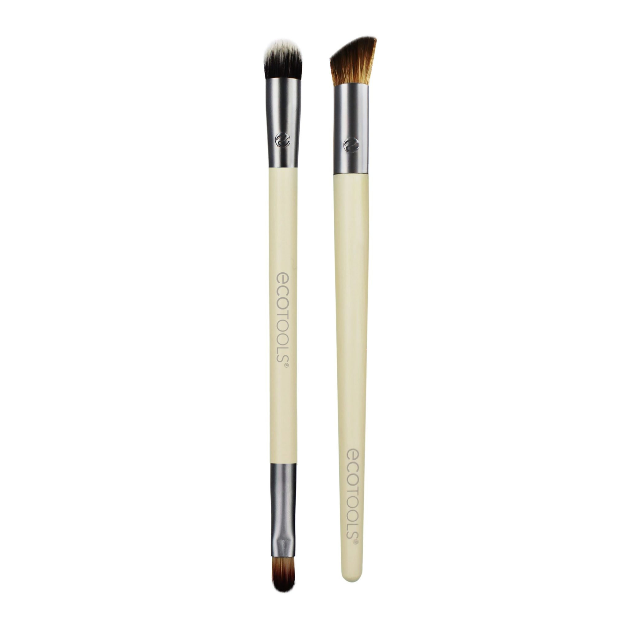 Ultimate Concealer Trio
