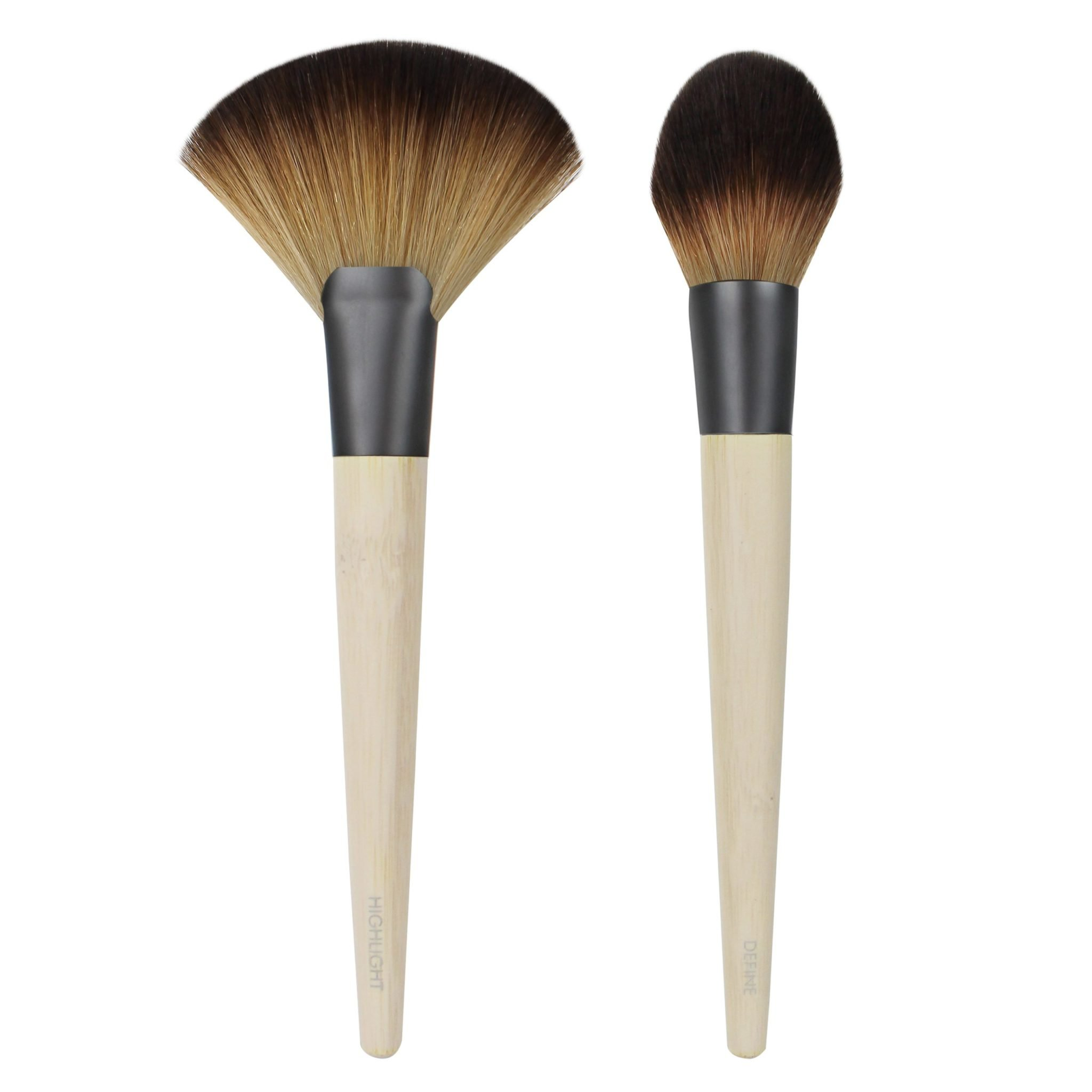 Define and Highlight Duo