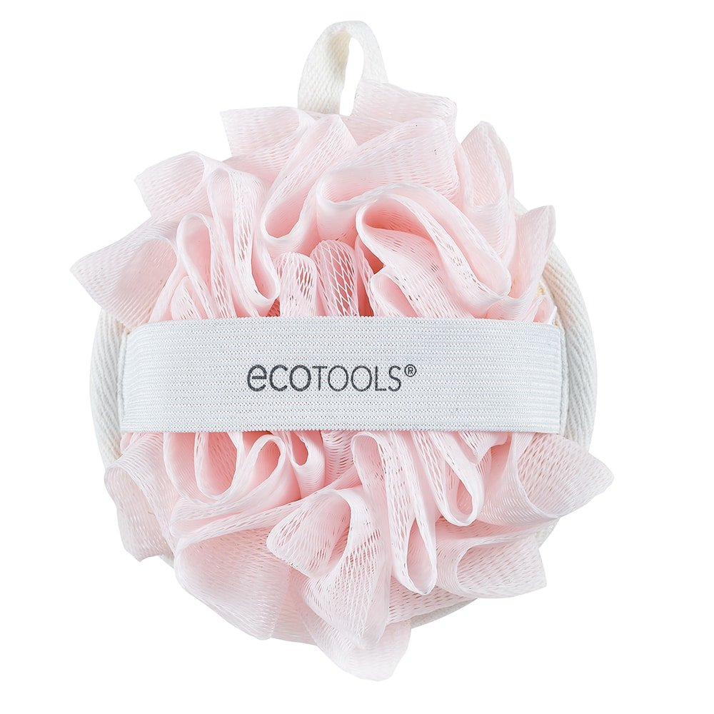 EcoPouf®Dual Cleansing Pad